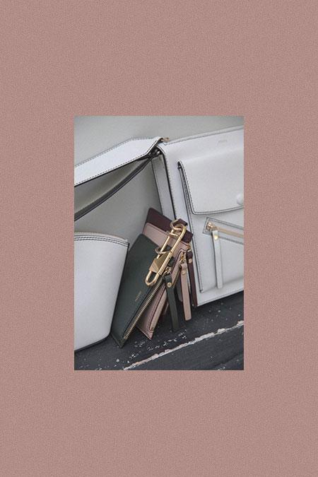 ParknCube_JOSEPH-bags-006