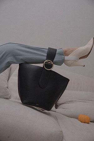 ParknCube_JOSEPH-bags-013