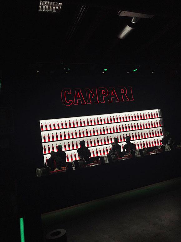 ParknCube_Campari-Zoe-Saldana-016