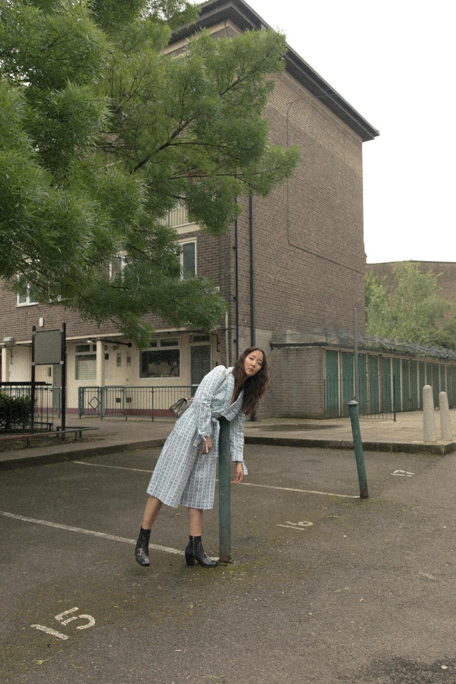 ParknCube_TuClothing-Shini-18_024s_1