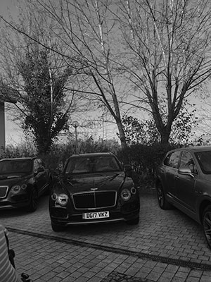 ParknCube_Bentley-Meindl_016